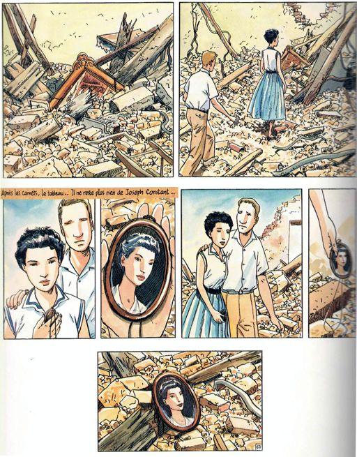 La case mémorable - Page 8 Ferran11