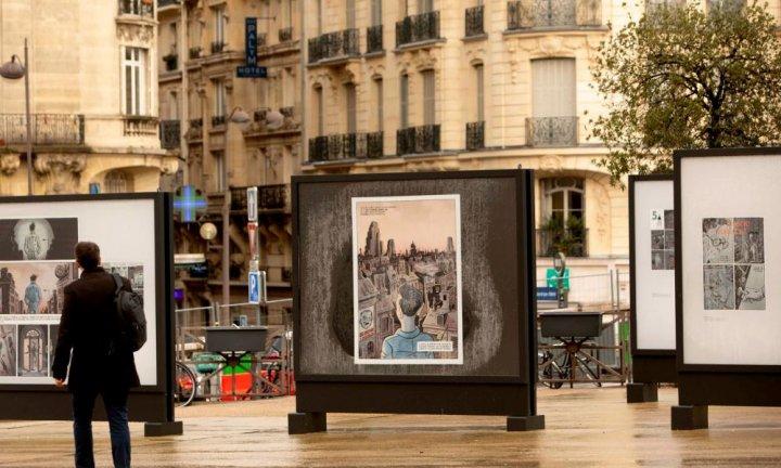 Angoulême - Page 36 Festiv11