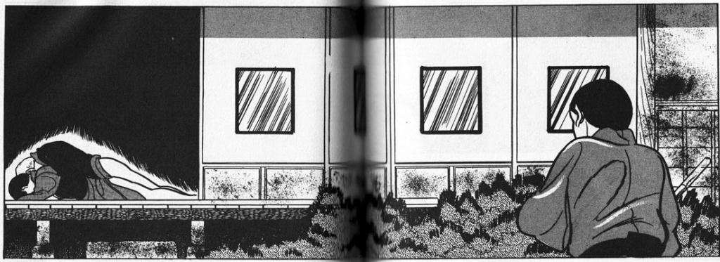 La case mémorable - Page 10 Fleuve21