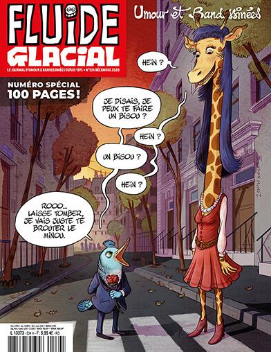 Fluide Glacial - Page 3 Fluide13
