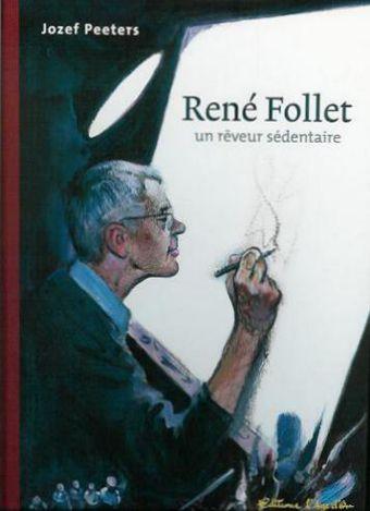 Références et monographies d'auteurs - Page 4 Follet12