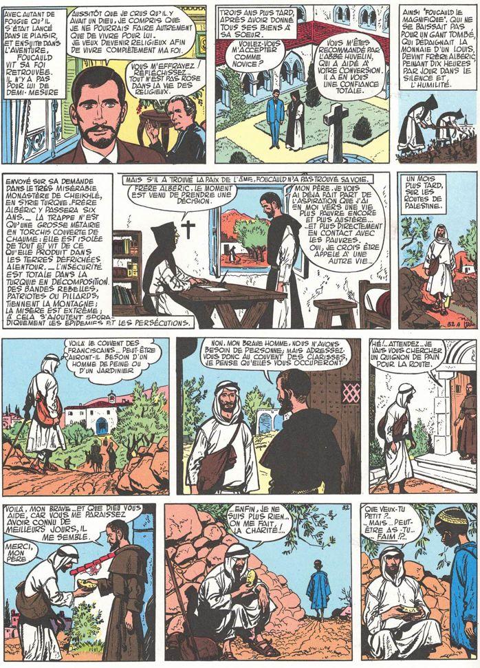Alain d'Orange - Page 2 Foucau11