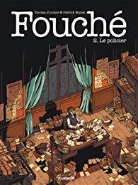 "Les ""biopics"" en BD Fouchz10"