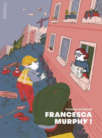 Les romans graphiques - Page 2 France10