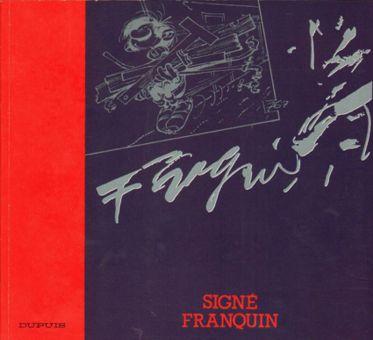 Références et monographies d'auteurs - Page 3 Franqu20