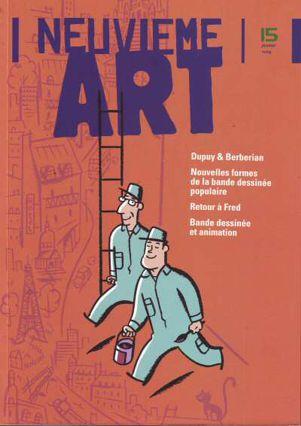 Références et monographies d'auteurs - Page 9 Fred-910