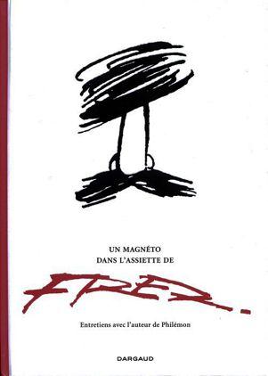 Références et monographies d'auteurs - Page 9 Fred-m10