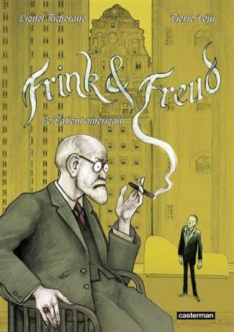 "Les ""biopics"" en BD - Page 3 Frink_10"