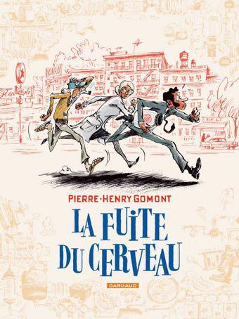 """Pierre-Henry GOMONT et """"Pereira prétend"""" Fuite-10"""