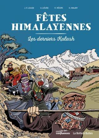 Voyages et bandes dessinées Fzotes10
