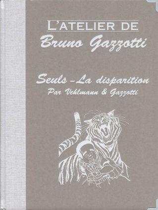 Références et monographies d'auteurs - Page 6 Gazzot10