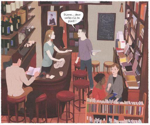 Je viens de lire - Page 14 Gens-h11