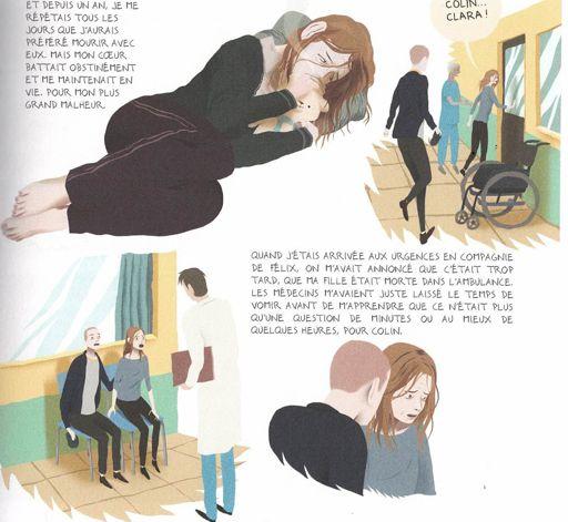 Je viens de lire - Page 14 Gens-h12