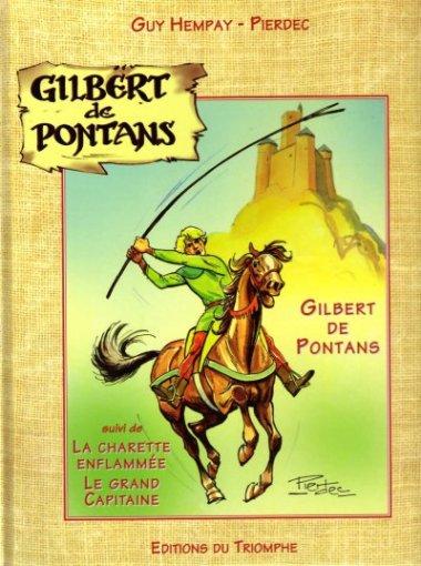 Un dessinateur nommé Pierdec Gilber11