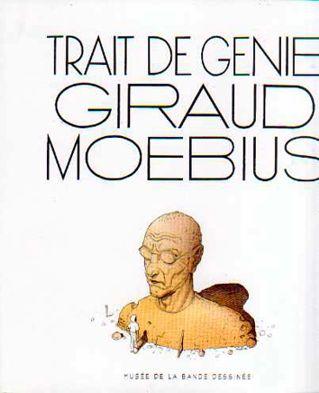 Références et monographies d'auteurs - Page 9 Giraud13