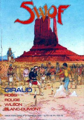 Références et monographies d'auteurs - Page 9 Giraud17