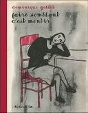 Auteurs franco-belges indépendants Goblet10