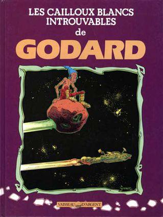 Références et monographies d'auteurs - Page 2 Godard10
