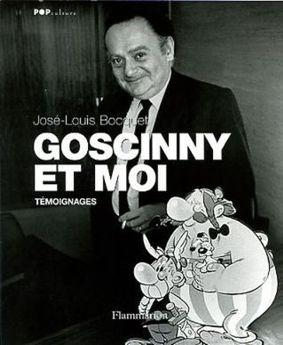 Références et monographies d'auteurs - Page 9 Goscin22