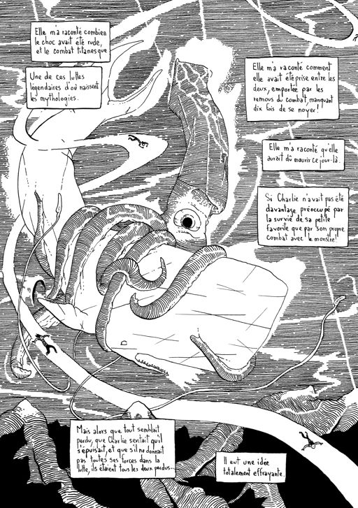 Les romans graphiques - Page 2 Grand-16
