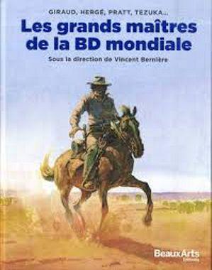 50 ans avec Jacques Martin - Page 14 Grands12