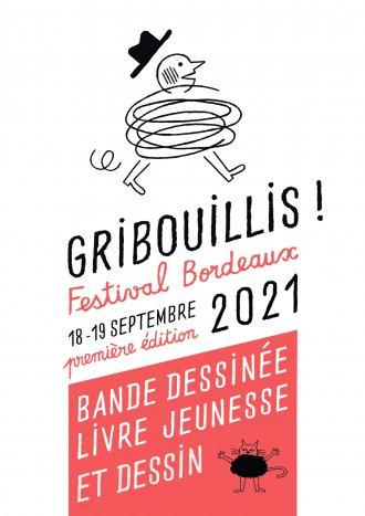 Festivals et expositions 2ème partie - Page 16 Gribou11