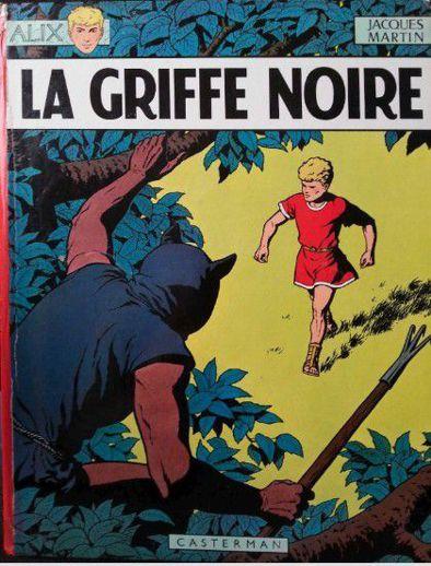 50 ans avec Jacques Martin Griffe11