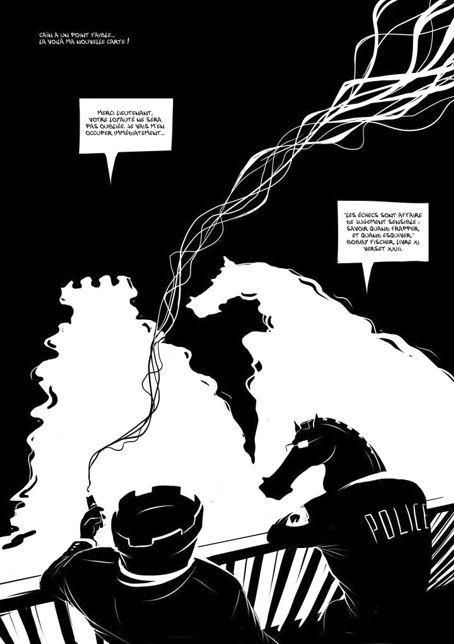 Le genre policier - Page 9 Gry-ul11