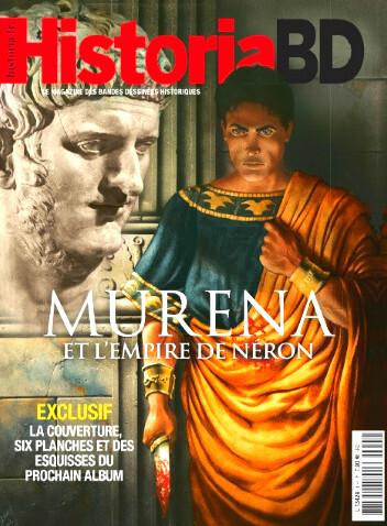 Historia BD, une nouvelle revue Habd4_10