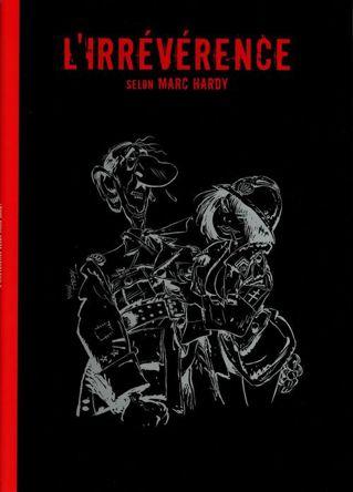 Références et monographies d'auteurs - Page 6 Hardy-10