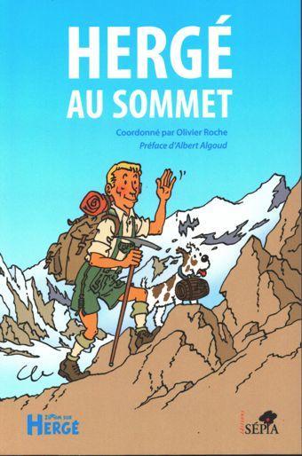 Trouvailles autour de Tintin (deuxième partie) - Page 9 Herge-14