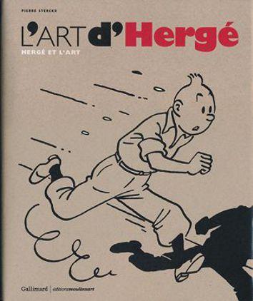 Références et monographies d'auteurs Hergzo15