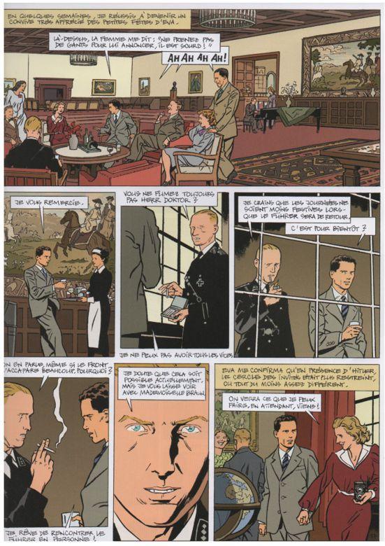 Quelques nouvelles du mainstream - Page 4 Herr-d11