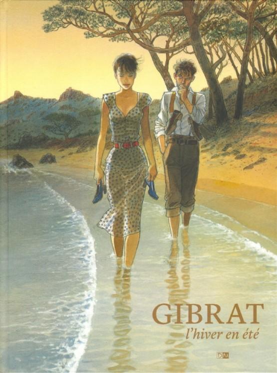 Les belles images de Jean-Pierre GIBRAT - Page 8 Hiver-15