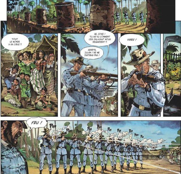 Avis divers sur diverses séries historiques - Page 6 Honte-11
