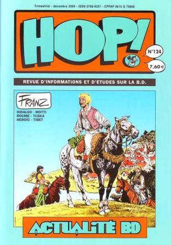 Parlons un peu de HOP Hop-1210