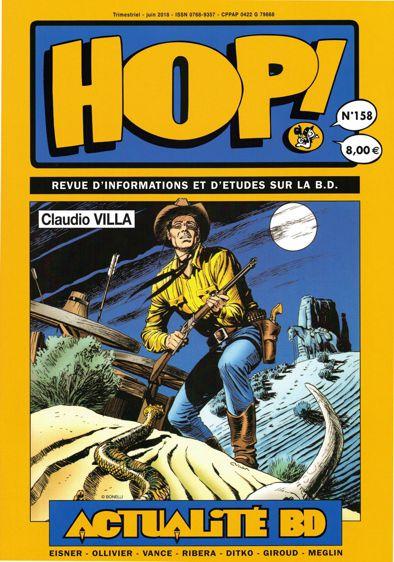 Parlons un peu de HOP - Page 16 Hop-1510