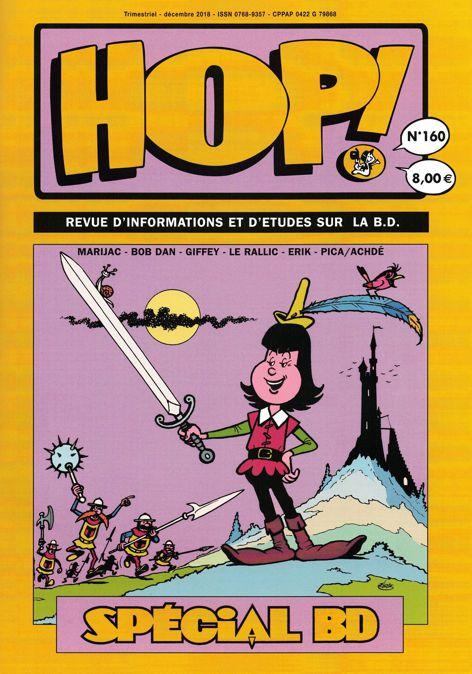 Parlons un peu de HOP - Page 16 Hop-1610