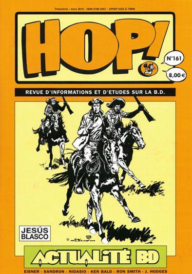 Parlons un peu de HOP - Page 17 Hop-1612