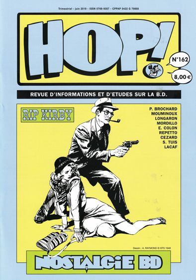 Parlons un peu de HOP - Page 17 Hop-1613