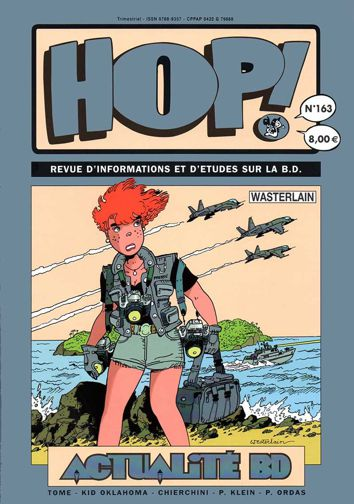 Parlons un peu de HOP - Page 17 Hop-1614
