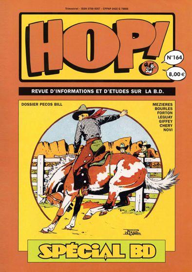 Parlons un peu de HOP - Page 17 Hop-1616
