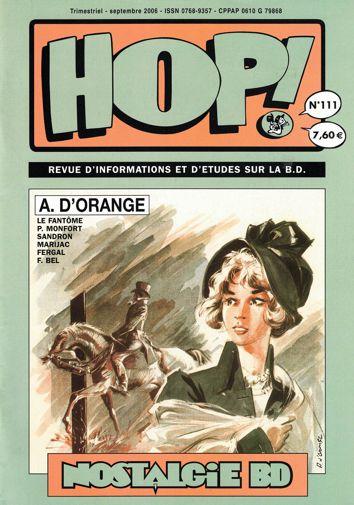Alain d'Orange Hop-d_10