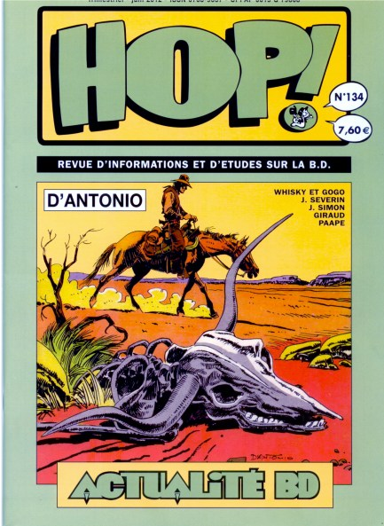 Gino d'Antonio Hop_1310