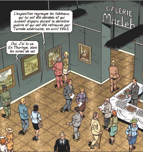Les Juges Intègres  - Page 2 Image-10