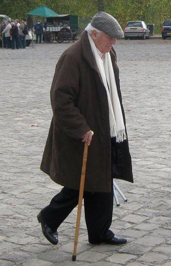 50 ans avec Jacques Martin - Page 13 Img_1610