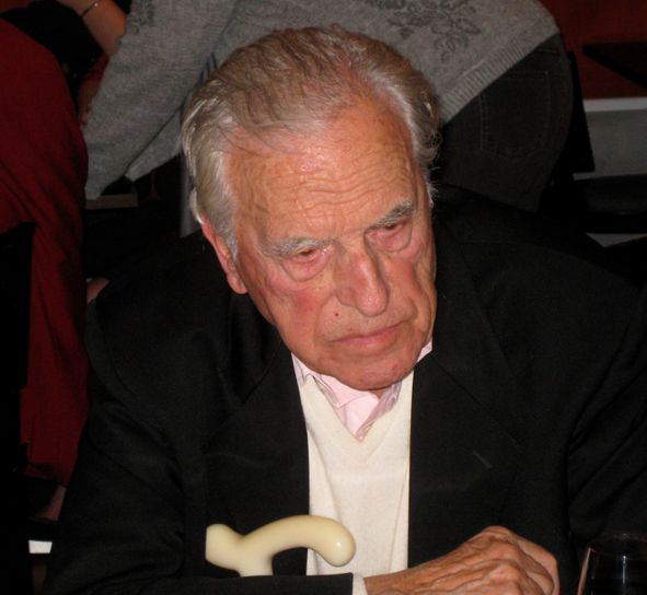 50 ans avec Jacques Martin - Page 13 Img_1710