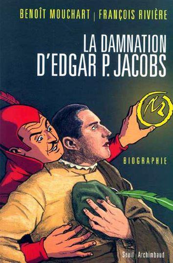 Références et monographies d'auteurs Jacobs14