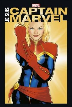 Comic books et super-héros - Page 3 Je-sui11