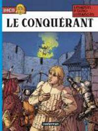 Le conquérant  - Page 2 Jhen-t11